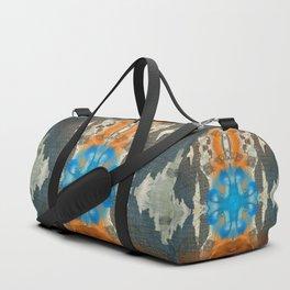 Fountain of Sorrow Duffle Bag