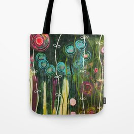 Find the joy in every day Tote Bag