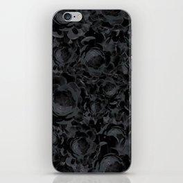 MGarden iPhone Skin