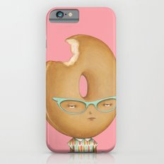 Glazed and Confused Slim Case iPhone 6s