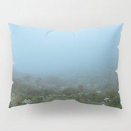 Fog-get About It Pillow Sham