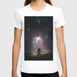 Feel Lonesome T-shirt