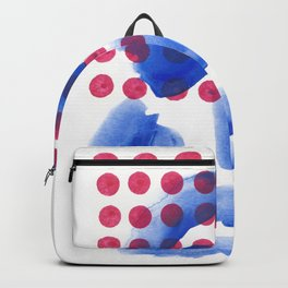Icebergs Backpack