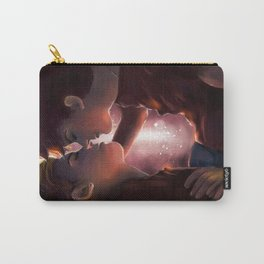 Andreil Carry-All Pouch