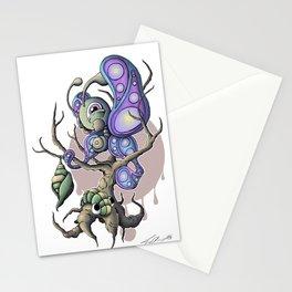 Tree of Tarshish Stationery Cards