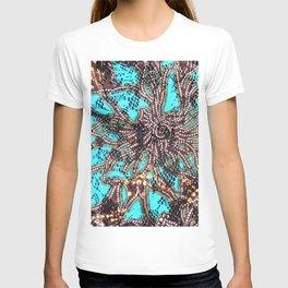 Star   Etoile T-shirt