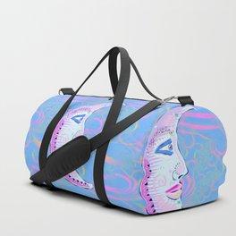 Pastello Luna Duffle Bag