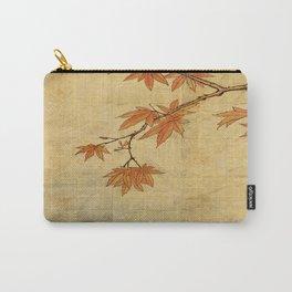 Asiafoldantique Carry-All Pouch