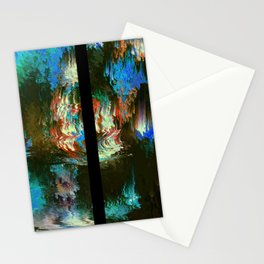 Starches as Such Stationery Cards