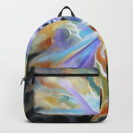 Stardust Backpack