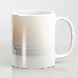 MoonReach Coffee Mug
