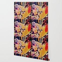 Infernal Succubi Wallpaper