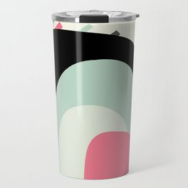 Cadoava Travel Mug