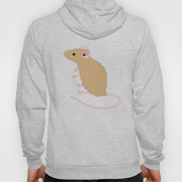 Modest Mouse Hoody