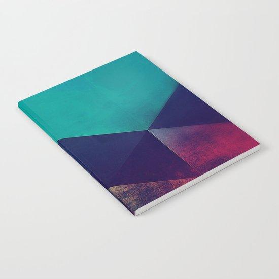3styp Notebook