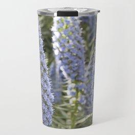 Longwood Gardens Orchid Extravaganza 51 Travel Mug