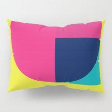 All About U Pillow Sham