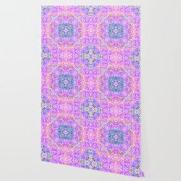 Transmute & Heal Wallpaper