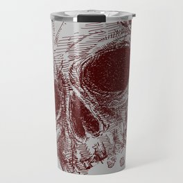 mortal coil Travel Mug