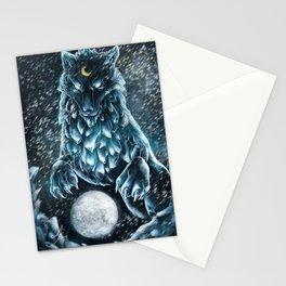 Hatii Stationery Cards