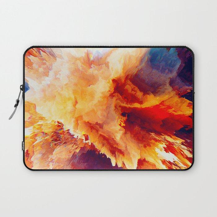 Tzón Laptop Sleeve