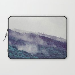 Find Me, If You Can #society6 Laptop Sleeve