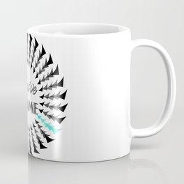 You've Got Game Coffee Mug
