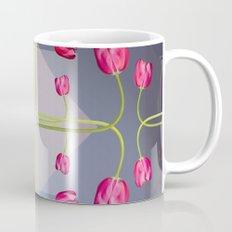 Gala Coffee Mug