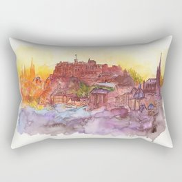 Edinburgh Rectangular Pillow