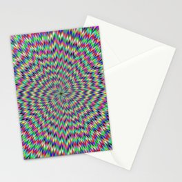 Eye Boggling Stationery Cards