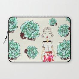 Boba Laptop Sleeve