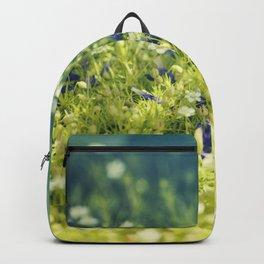 gentleness Backpack