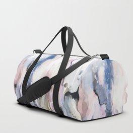 ganymede Duffle Bag