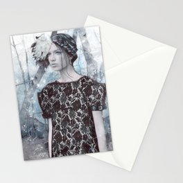 Couture Collection: Isabel Stationery Cards