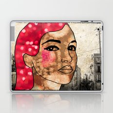 155. Laptop & iPad Skin