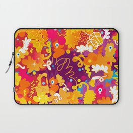 Now what? Laptop Sleeve