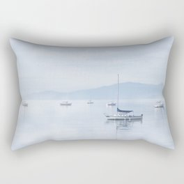Kitsilano Rectangular Pillow