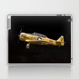 AT-6 Taxan Laptop & iPad Skin
