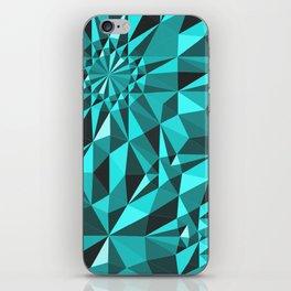 Calipso #1 iPhone Skin