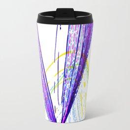 Onion 001 Travel Mug