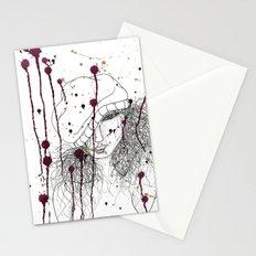KILLA Stationery Cards