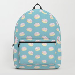 Pink Donuts! Backpack