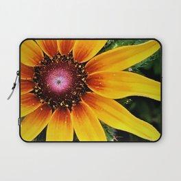 They Call Me Sunshine Laptop Sleeve