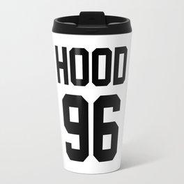 HOOD 96 Travel Mug