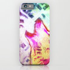 You're A Wolf  Slim Case iPhone 6s