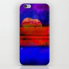 Layers of Love 101 iPhone & iPod Skin