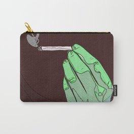 Puff puff pass Carry-All Pouch