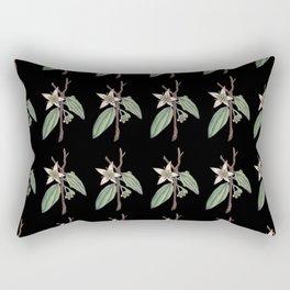 EO Cinnamon Rectangular Pillow