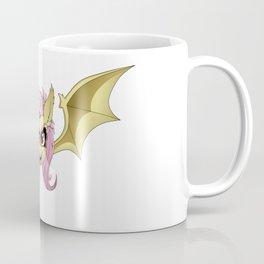 Flutterbat Coffee Mug