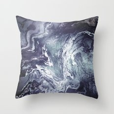 β And Throw Pillow